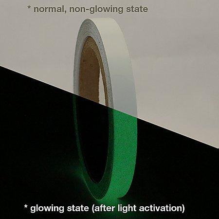 JVCC-GLW-Glow-in-the-Dark-Tape